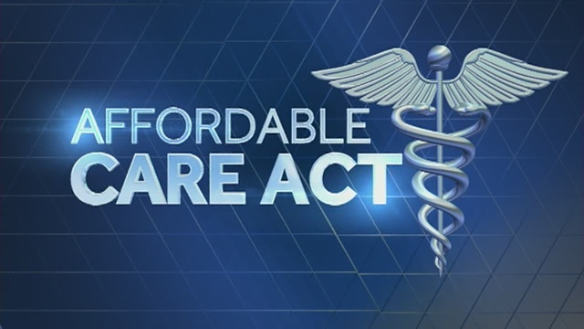 Affordable Care Act signed into law