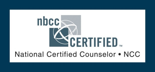 National Certified Counselor certifications held by over 31,000 counselors
