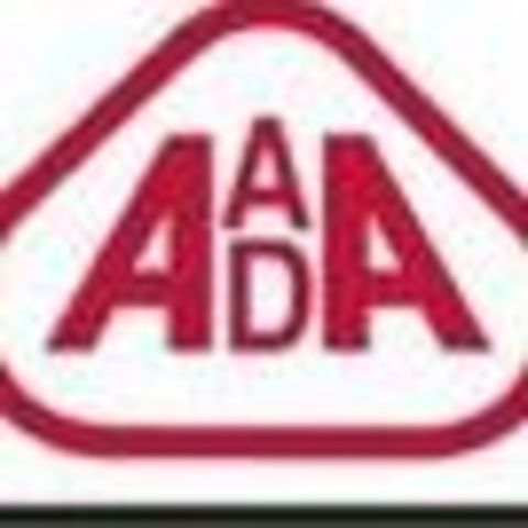 The Association for Adult Development and Aging chartered