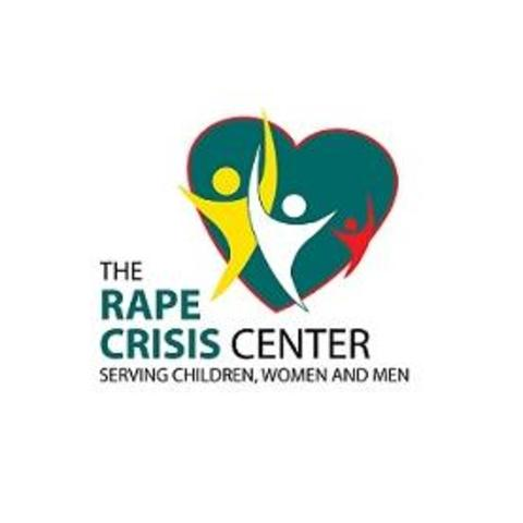 Rape-crisis centers formed to counsel victims