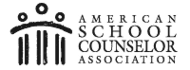 The American School Counselor Association joins APGA