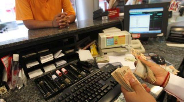 Aumento del sueldo mínimo sería anunciado en el Mensaje de 28 de julio