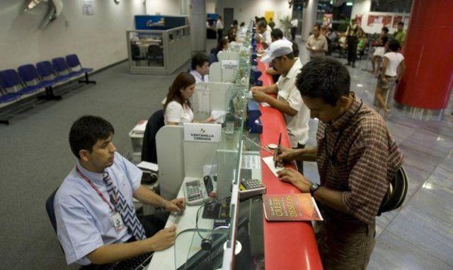 Maurate reitera que no hubo acuerdo para aumentar el sueldo mínimo
