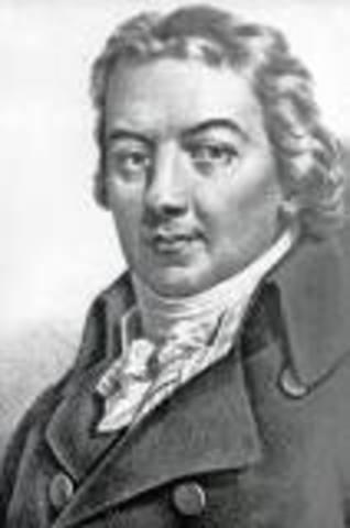 Edward Jenner y la vacuna contra la viruela