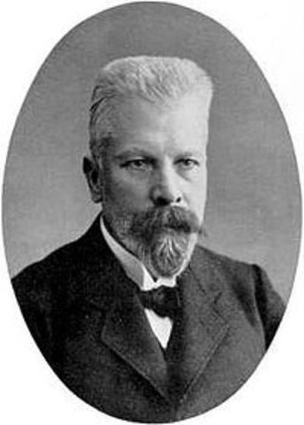 H.Buchner anticuerpos