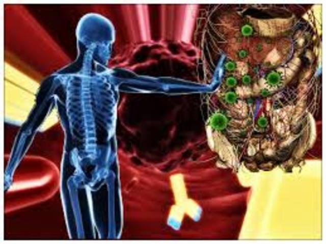 premio nobel Donnall Thomas y Joseph Murray  trasplantesen seres humanos, por sus descubrimientos enlas técnicas de histocompatibilidad principalmente entrasplantes de médula ósea por Thomas y en otros órganospor Murray