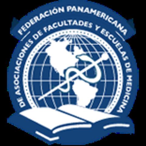 III Conferencia Panamericana de Facultades de Medicina,