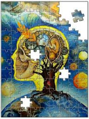 Fragmentación del conocimiento