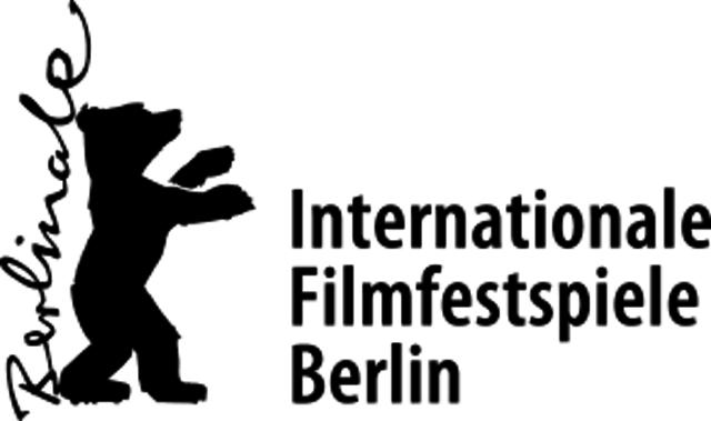 Festival Internacional de Cine de Berlin