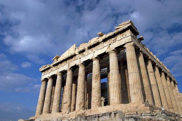 1.000 a.c  EDAD ANTIGUA