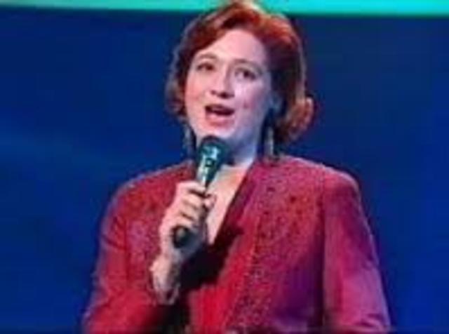 Eurovision (Irlanda)