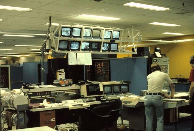 UNIVAC 1108