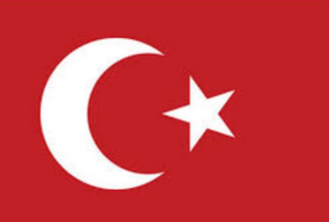 Ottomans defining Moment