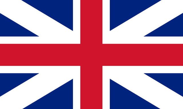 Britains Rise to power