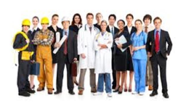 organizacion,funcionamiento y programas de salud ocupacional