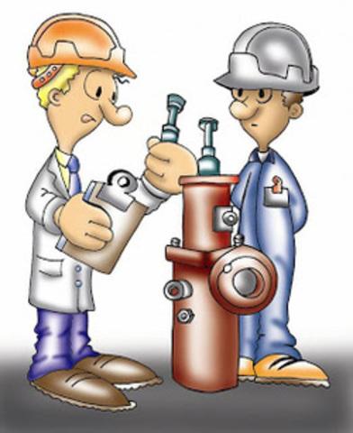 disposiciones minimas de seguridad y salud en el trabajo.