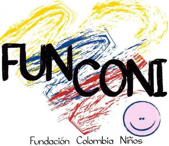 CONTROVERSIAS EN COLOMBIA