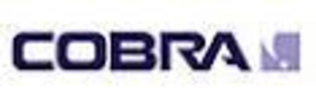 Fundação da COBRA
