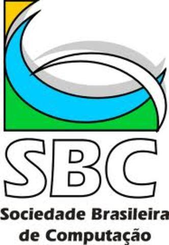 Fundação da SBC