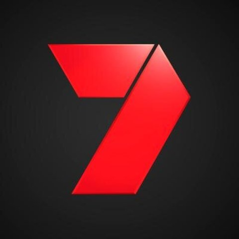 Channel 7 is Launched in Melbourne
