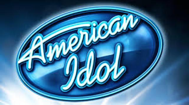 American Idol Premieres
