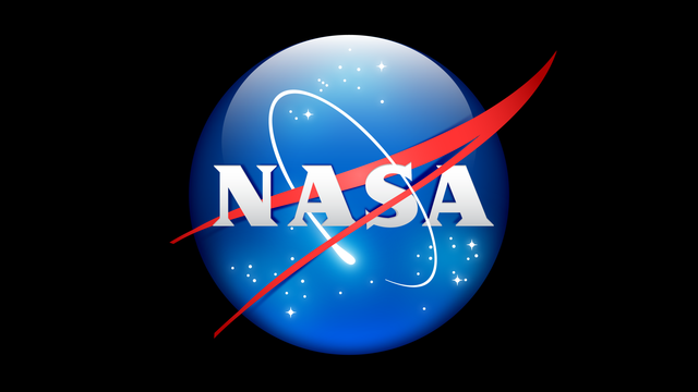 NASA is formed (USA)