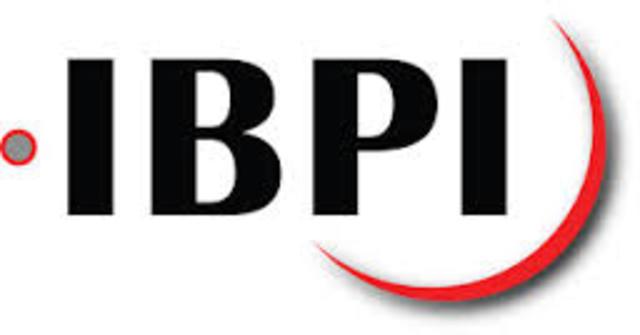 Fundação do IBPI