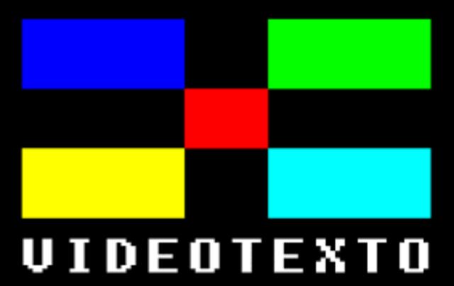 Videotexto