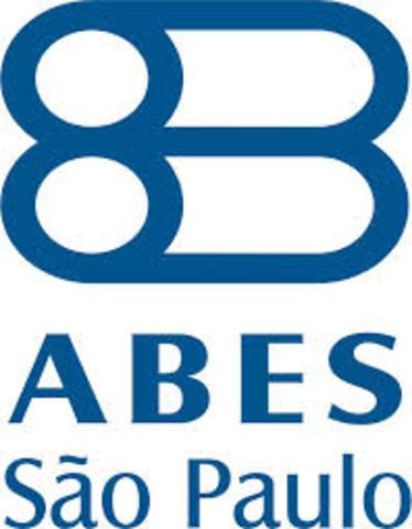 Fundação da ABES