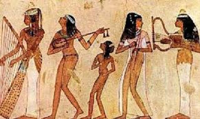 Año 3150 a.c