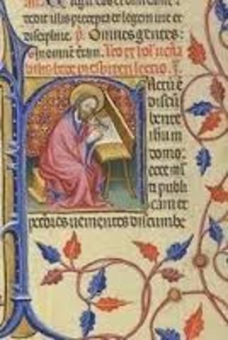 Año 1202 – 1300