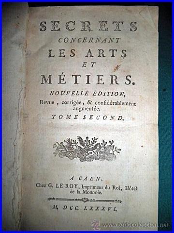 Año 1789