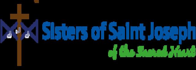 Sr Irene McCormack joins the sisters of Saint Joseph