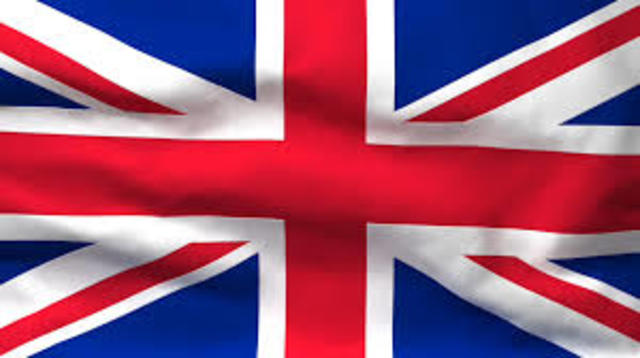 British New Guinea