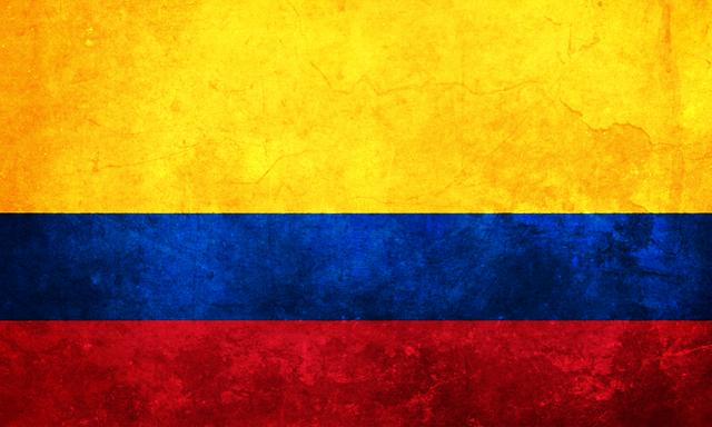 Misión de Apoyo al Proceso de Paz en Colombia (MAPP-OEA) 2004-2011