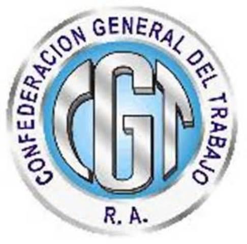 C.G.T