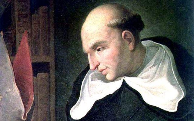 Bartolome de las Casas Critizes the Spanish