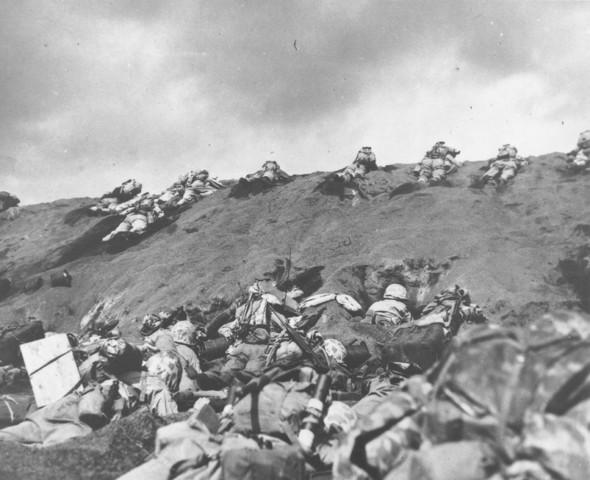 Second Schleswig War