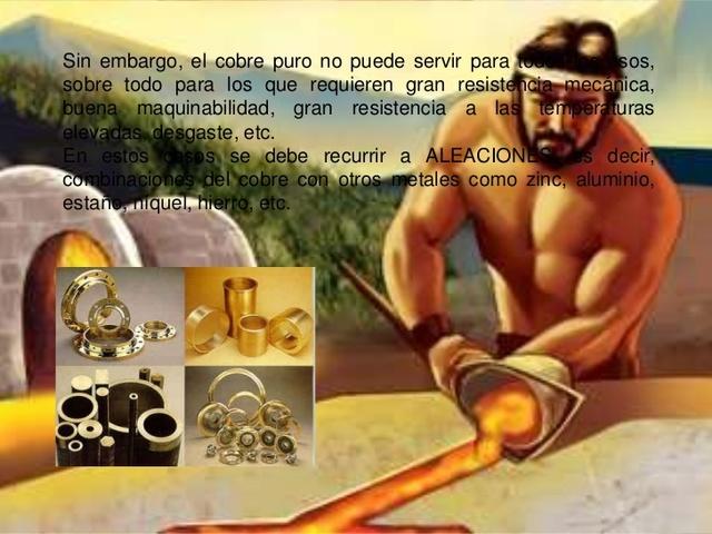 200 a. C. Bolos de Mendes (PseudoDemócrito)