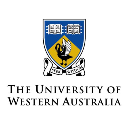 Graduated from University