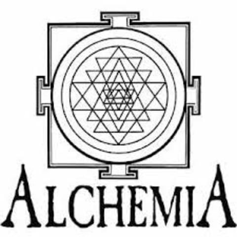 Andreas Libavius publica Alchemia