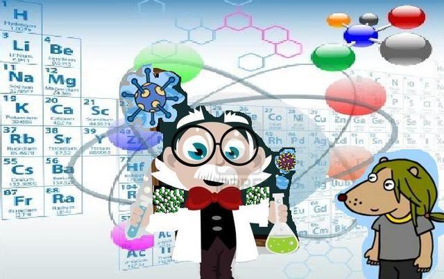 Lavoisier publica Método de nomenclatura química
