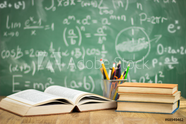 The Elementary and Secondary Education Act – Amended