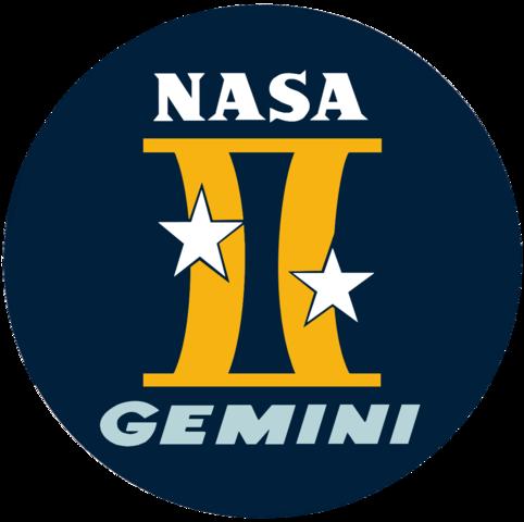 NASA announces the Gemini Program