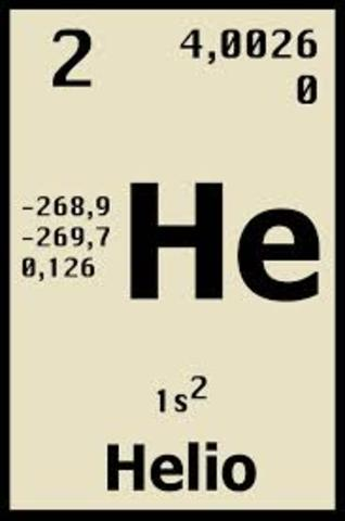 Helio.