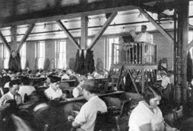 Indemnizacion a trabajadores