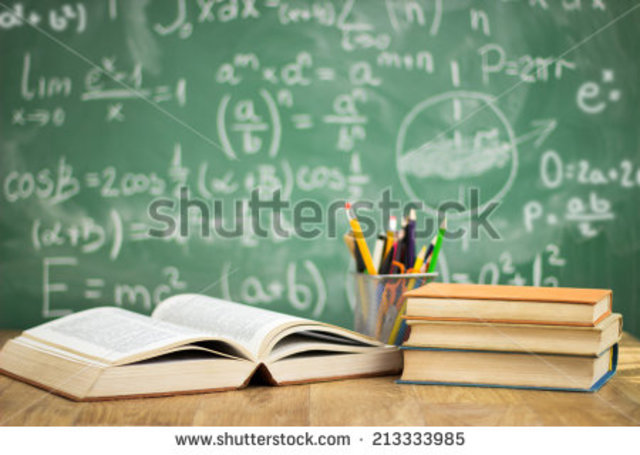 The Elementary and Secondary Education Amendments