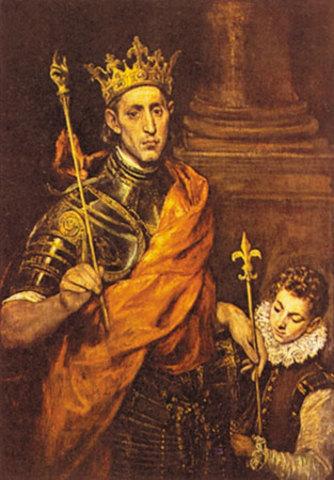 Septima Cruzada 1248-1254