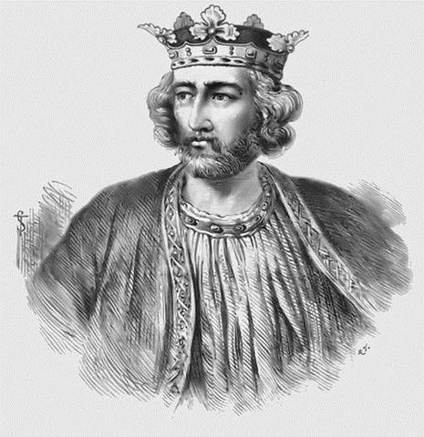 Novena Cruzada (1271-1272)