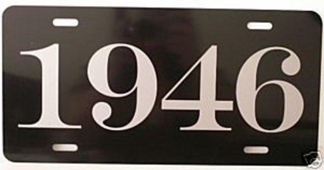 Ley 27 de 1946